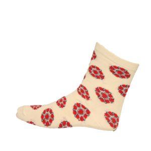 Zeeuwse sokken